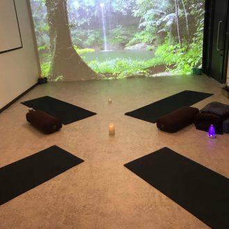 ご予約・お問い合わせ| 春日井市高蔵寺にある My Yoga Studio(マイヨガスタジオ)