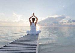 メンテナンスヨガ(強度★★★☆☆) CHIKA|春日井市高蔵寺にある My Yoga Studio(マイヨガスタジオ)