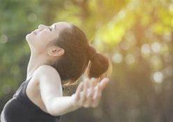 シェイプアップヨガ(強度★★★☆☆) Maria|春日井市高蔵寺にある My Yoga Studio(マイヨガスタジオ)