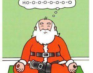 メリークリスマスですね★☆彡彡
