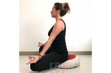 ラブレターD25 代表的な6つの呼吸方法をご紹介します♪