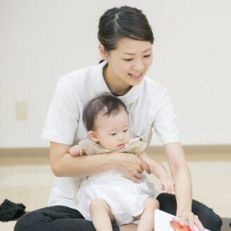 スタッフ紹介 | YUKO| 春日井市高蔵寺にある My Yoga Studio(マイヨガスタジオ)